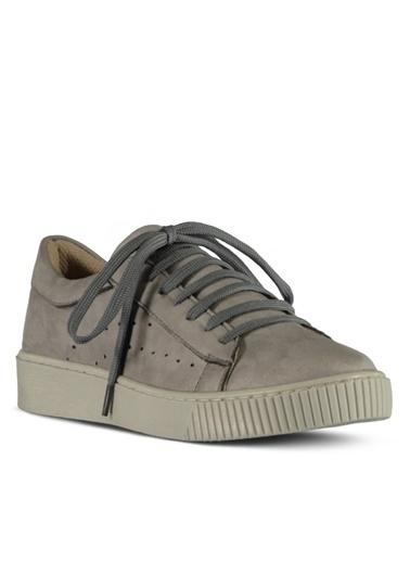 Marjin Sneakers Gri